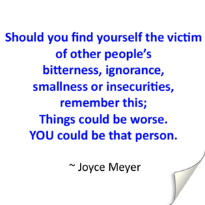 Should-you-find-yourself-a-victim...