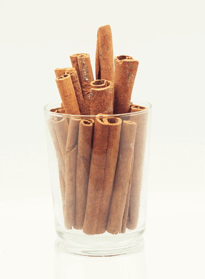 Can You Really Lose 10 Pounds in a Week With the Cinnamon Diet?