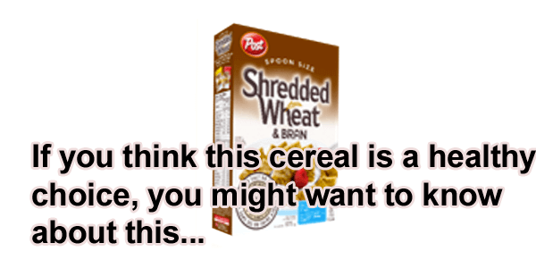 box of spoon-sized shredded wheat with text overtop, used as a header image