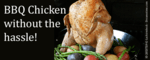 raw chicken pictured sitting on an object used as a header image