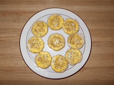 Turkey&EggCupcake-image03