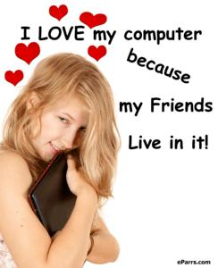 i-love-my-computer