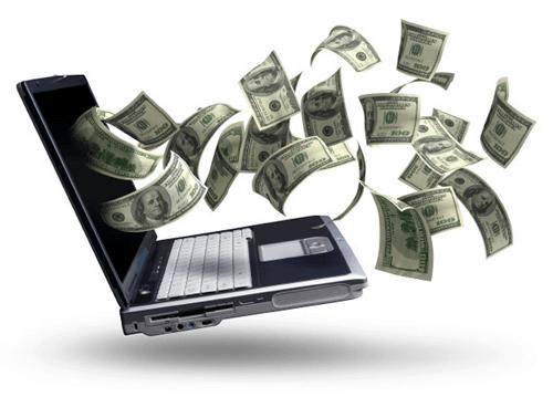 making-money-online-image01