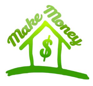 making-money-online-image02