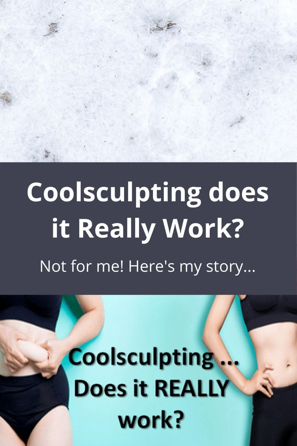 Coolsculpting does it Really Work?